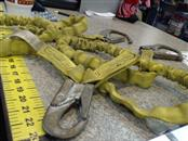GUARDIAN Miscellaneous Tool SAFETY HARNESS